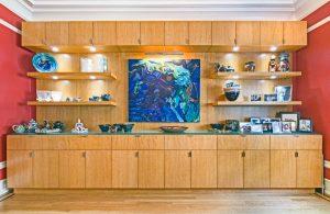 7 Things You Didn T Know About Custom Cabinet Shops Creative Concepts Of N J